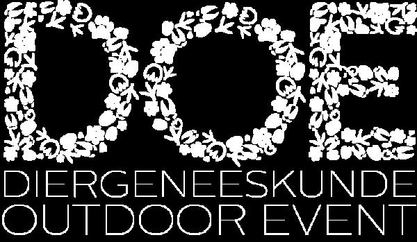 Logo-DOE wit