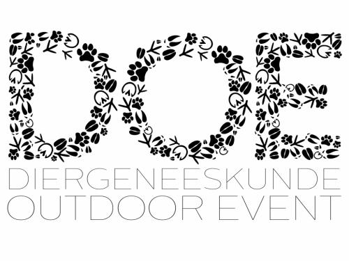 Logo-DOE (1)