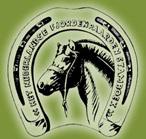 Nederlands Fjordenpaarden Stamboek