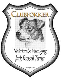 Nederlandse Vereniging Jack Russell Terrier