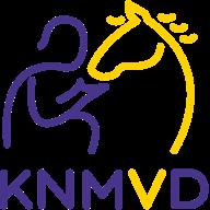 Koninklijke Nederlandse Maatschappij voor Diergeneeskunde