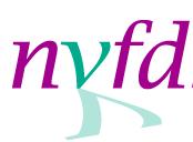 Nederlandse Vereniging voor Fysiotherapie bij Dieren
