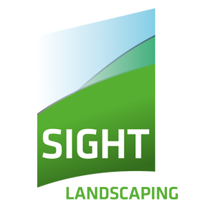 Sight Landscapping