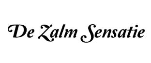 De Zalm Sensatie