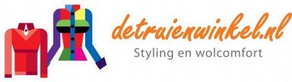 detruienwinkel.nl