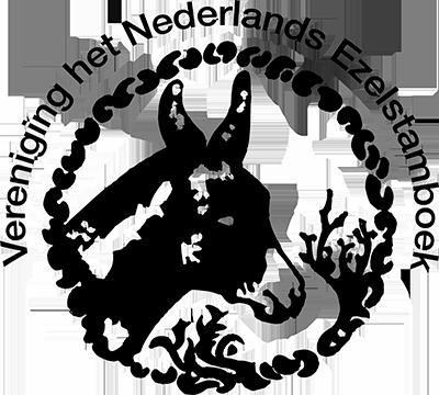 Vereniging het Nederlands Ezelstamboek