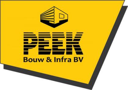 Peek Bouw en Infra B.V.