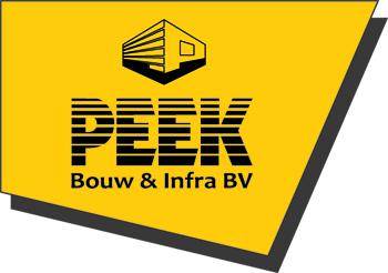 Peek Bouw