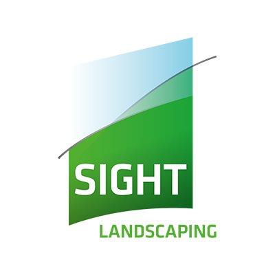 SIGHT Landscaping B.V.