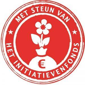 csm_Logo-initiatievenfonds_a16faffb56
