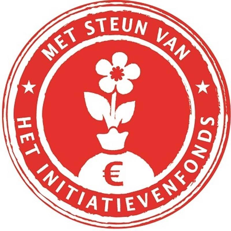 Initiatievenfonds gemeente Utrecht