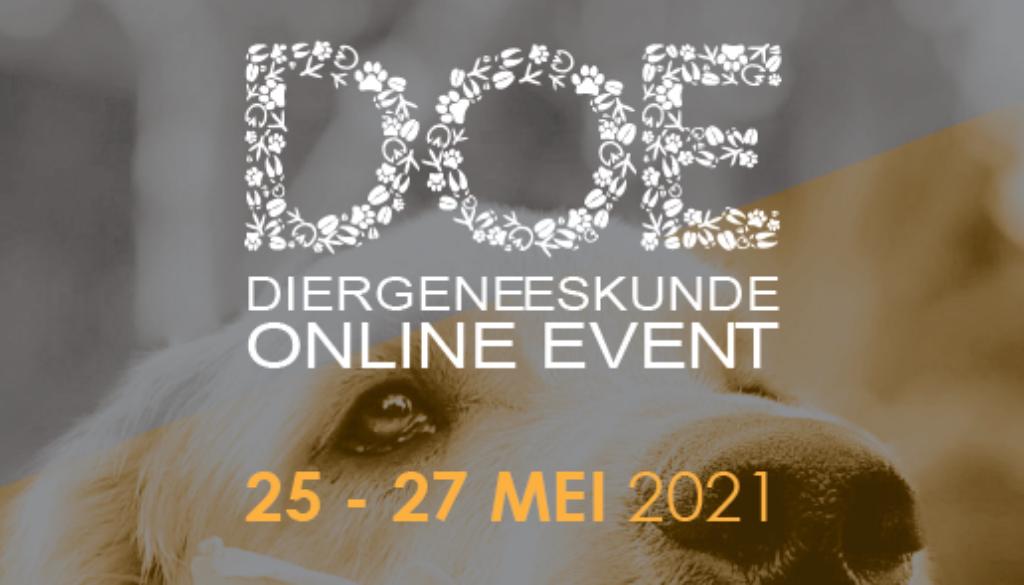 Banner FB Event Nieuw PNG